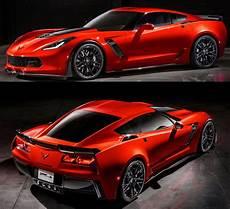 c7 zo6 torch corvette z06 corvette 2015 corvette