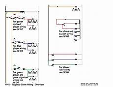 2 position switch wiring diagram 3 position selector switch wiring diagram sle