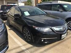 2015 acura tlx for sale carsforsale com