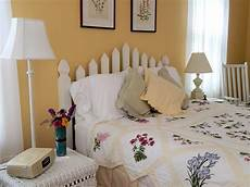 Bedroom Ideas Cheap And Easy by Gorgeous Diy Headboard Ideas That Are Easy And Cheap