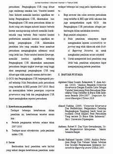 judul skripsi akuntansi sektor publik tahun 2013 hmps akuntansi judul skripsi sektor 2019 01 08