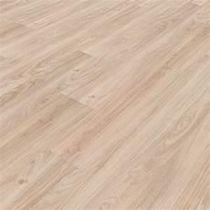 vinylboden bauhaus vinylboden b design clic eiche sunshine bei bauhaus kaufen