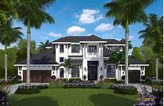 west indies style house plans the two story house plan features a transitional west