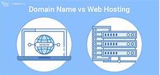 difference between a domain name and web hosting the ultimate guide mythemeshop