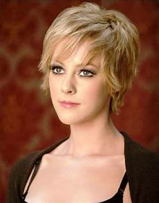short hairstyle for women with fine hair 30 fine hairstyles for women ideas to try elle hairstyles