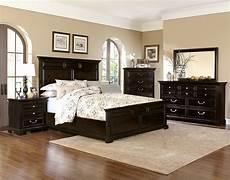 meuble mural chambre a coucher meuble mural chambre a coucher mikea galerie
