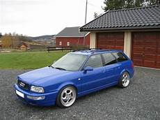 audi rs2 coupe audi rs2 coupe wallpaper 1024x768 2320