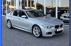 2013 bmw 3 series 320i manual f30 m sport cars for sale in western cape r 279 950 on auto mart
