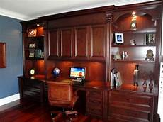 custom made home office furniture custom built home office furniture shelving cabinetry