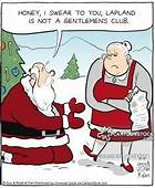 49 Best Christmas Cartoons Images