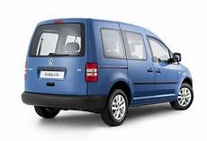 volkswagen caddy 2011 review carsguide