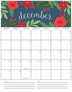 Kinder Malvorlagen Kalender Kinder Malvorlagen Kalender Kinder Ausmalbilder