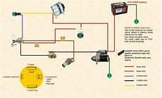 massey ferguson 240 parts diagram automotive parts diagram images