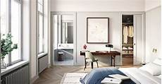 it s official these paint color trends are out mydomaine