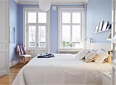 Bedroom Decorating Ideas With Light Blue Walls by Light Blue Bedroom