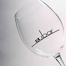 serigrafia bicchieri decorazione su vetro gma serigrafia