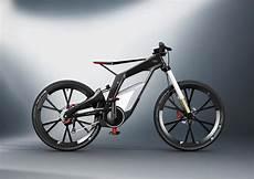 Audi E Bike - audi e bike w 246 rthersee more than an electric bicycle