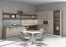 deco a vivre avec cuisine ouverte besoin aide d 233 co pi 232 ce 224 vivre avec cuisine ouverte
