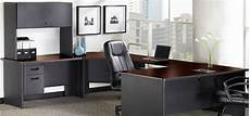 home office furniture west palm beach obc office furniture in west palm beach provide you best