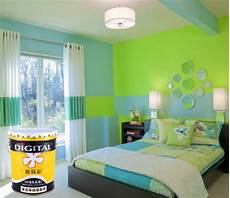 china paint wall putty price interior wall coating latex emulsion paint china house