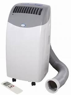 prix d un climatiseur perel climatiseur mobile monobloc 12000btu
