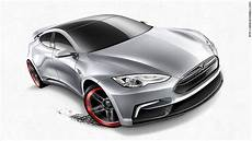Hot Wheels Tesla Model | hot wheels puts a tesla model s in your pocket jun 19 2015