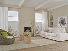 plissee und gardinen kombinieren wohnzimmer plissee weiss schlicht vielf 228 ltige plissees