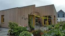 holzfassade welches holz wie sollte ein holzhaus ausschauen blockhausstil