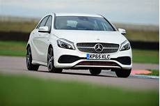 classe a 250 amg mercedes a 250 amg review auto express