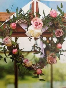 Wedding Flowers West Sussex chequers hotel pulborough wedding venues west sussex
