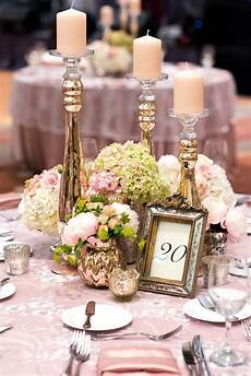 elegant banquet tables the wedding seating addition ctc event furniture ctc event