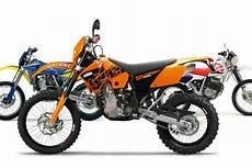 de motos 15 conselhos para compra de motos de enduro e de cross usadas