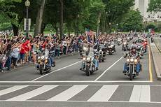 rolling thunder 2019 on flipboard by the washington times