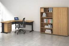 home office furniture packages span home office package xpert office furniture