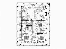 eplans country house plans eplans country house plan timeless country home with