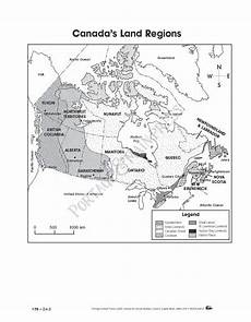 mapping worksheets for grade 4 11541 grade 4 social studies canada map activity sheet map activities social studies worksheets