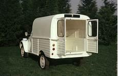 2cv Camionnette Occasion Le Bon Coin
