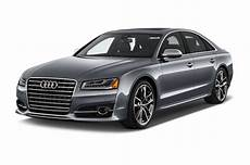 2017 audi s8 reviews research s8 prices specs motor trend canada
