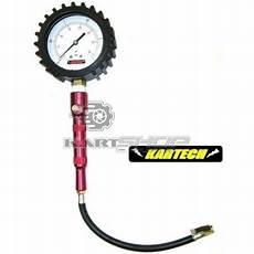 manometre pression pneu professionnel 104813 manometre pression pneu professionnel goulotte protection cable exterieur