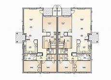 bedroom duplex floor plans india house house plans 45192