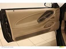 security system 1966 ford mustang head up display repair 2003 ford mustang door panel mustang 03 for sale interior door panels