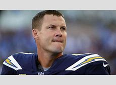 How Many Kids Does Philip Rivers Have,Philip Rivers Credits Religion for 9 Kids | Heavycom|2020-12-31