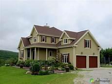 maison vendu victoriaville immobilier qu 233 bec duproprio