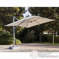 parasol en bois rectangulaire parasol rectangulaire 5x4