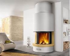 Moderni Kamini Suvremeni Dizajn I Kvaliteta Za Vaš Dom
