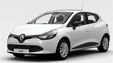 fiche technique clio 4 dci 90 fiche technique renault clio 4 iv 1 5 dci 90 business eco2