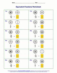 decimal equivalent worksheets 7115 1000 images about fractions and decimals on