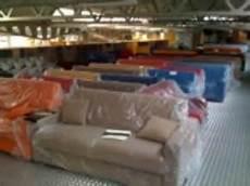 stock divani divani poltrone arredamento comfal
