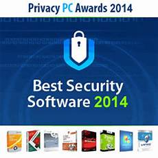 security software privacy pc rating of the best security software for 2014