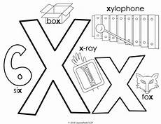 Malvorlagen Xl Xda X Coloring Page At Getcolorings Free Printable